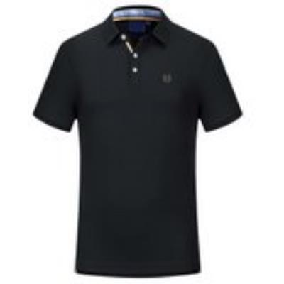 cheap quality Men Polo Shirts sku 2677